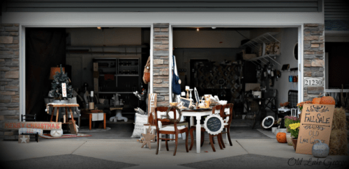 creating-a-pop-up-sale-from-your-home-2