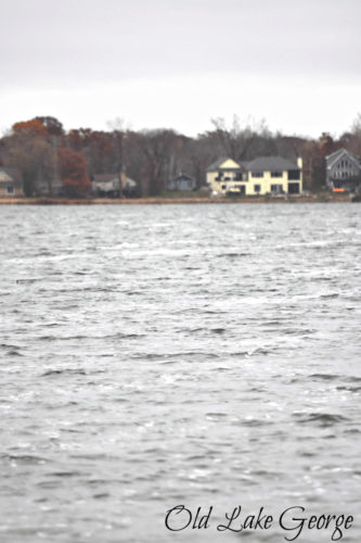 looking-across-the-lake-at-the-cabin