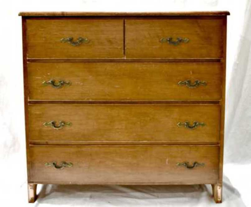 dresser-without-bottom-apron