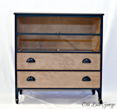 dresser-with-two-drawers