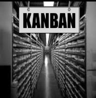 kanba