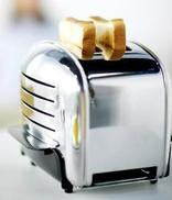 silver-toaster-f