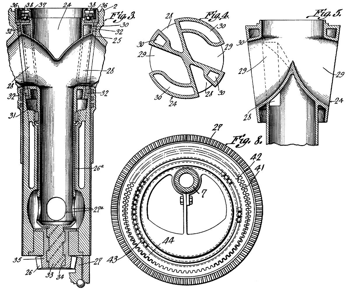 Tips Aero Motor Rotary Aircraft Engines