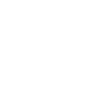 old-major-official-allwhite