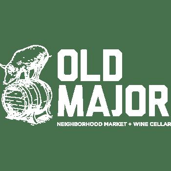 old-major-official-allwhite