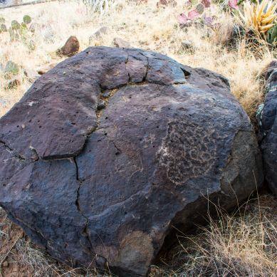 Skull Mesa-120