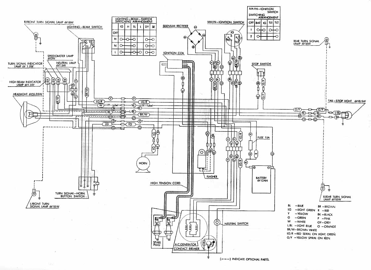 Epub Download Infiniti Electrical Wiring Diagrams