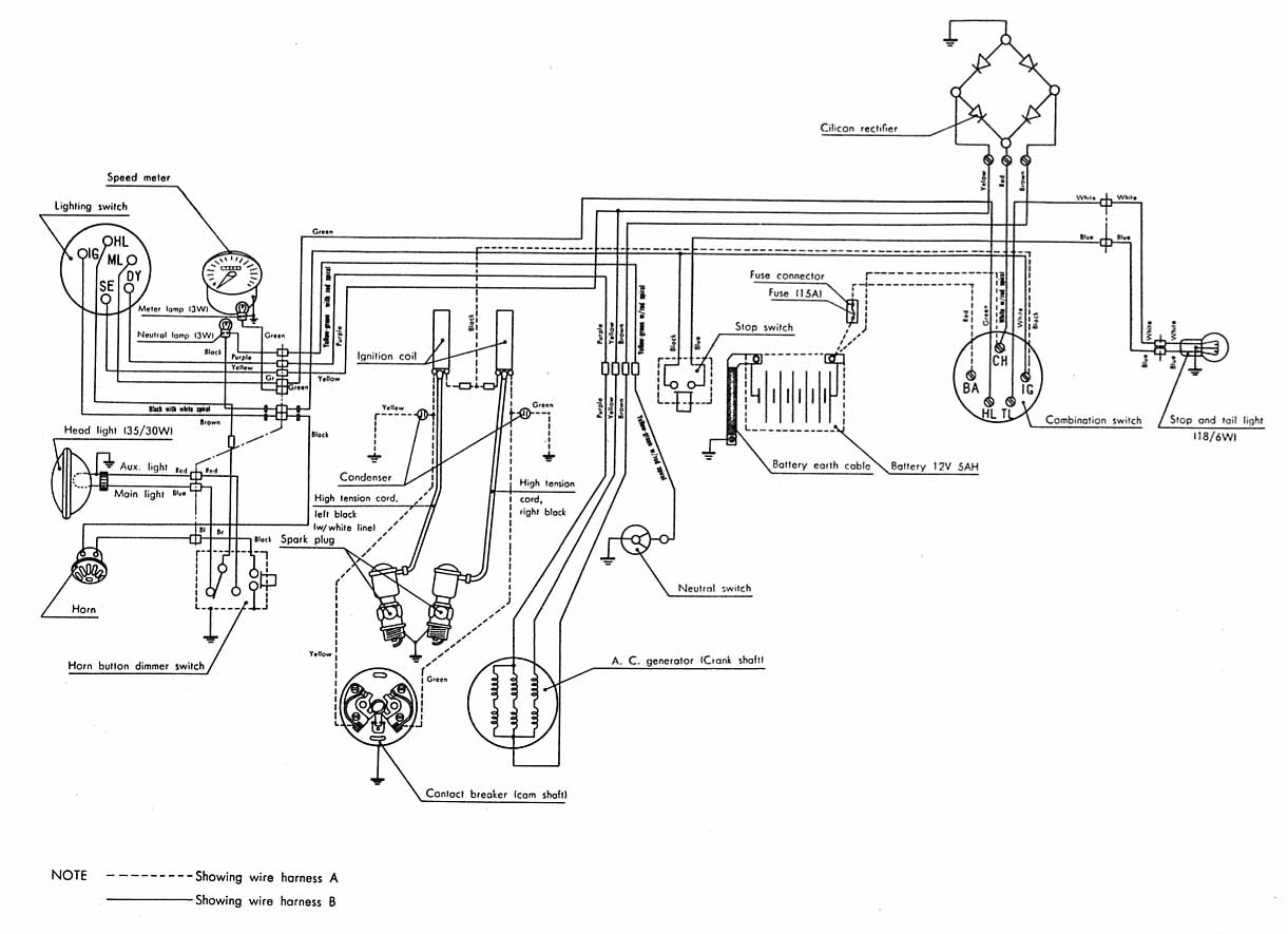 Bos Plow Wiring Diagram Dodge