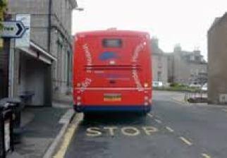 Oldmeldrum_Bus