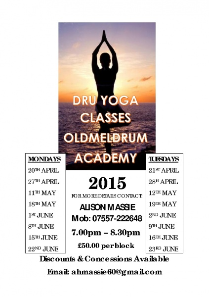 Dru-Yoga-Poster-Oldmeldrum-001