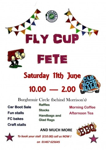 FlyCupFete2016