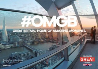 omgb-london
