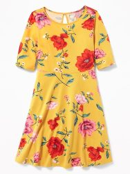 $8 Dresses at Old Navy Today Only!