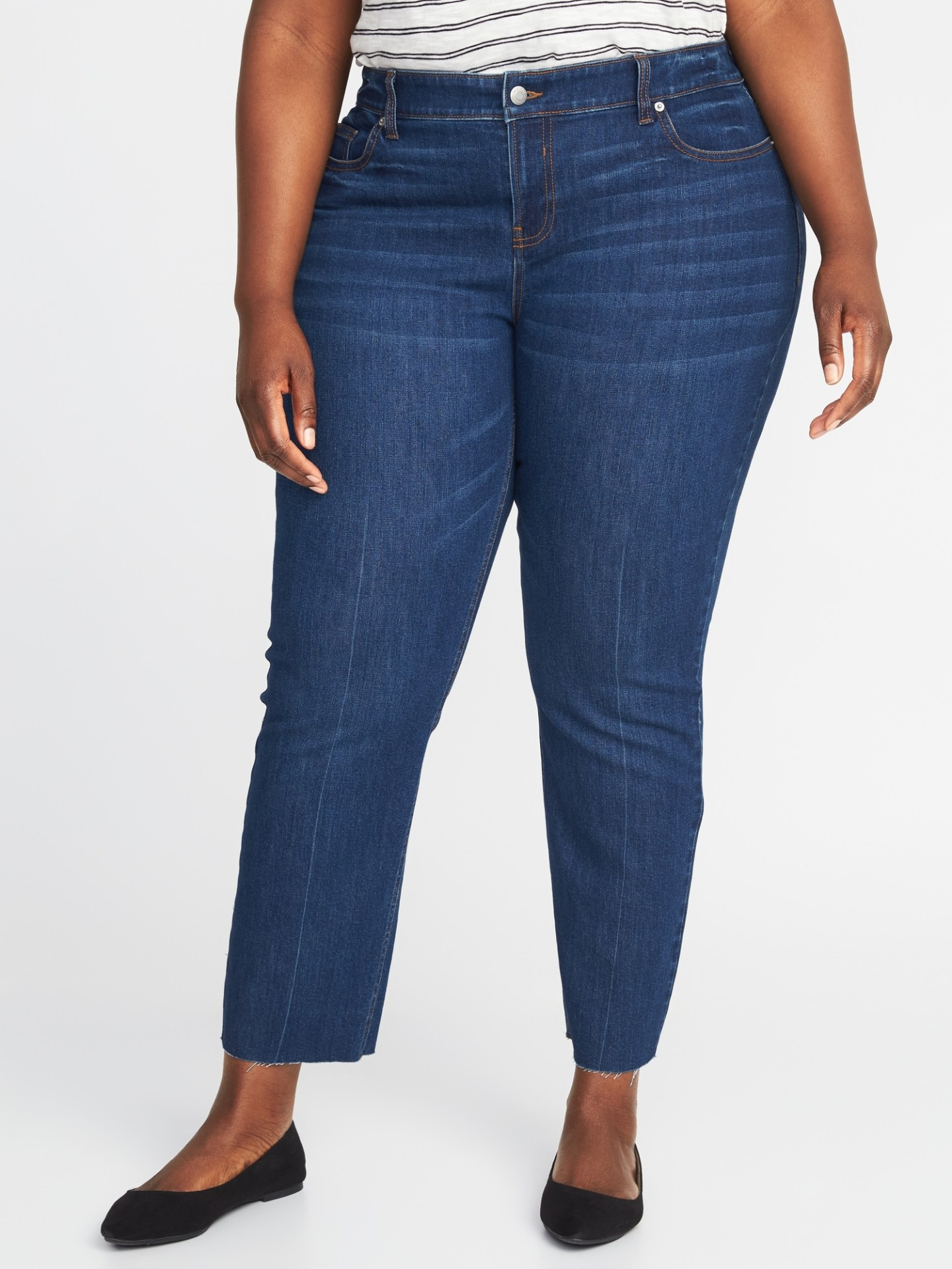 Old Navy Denim