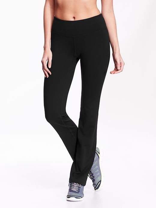 b378838c36208 Old Navy Women's Active Compression Pants – Blackjack Jas | Feedfish