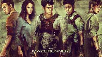 the-maze-runner-movie-hd-wallpaper