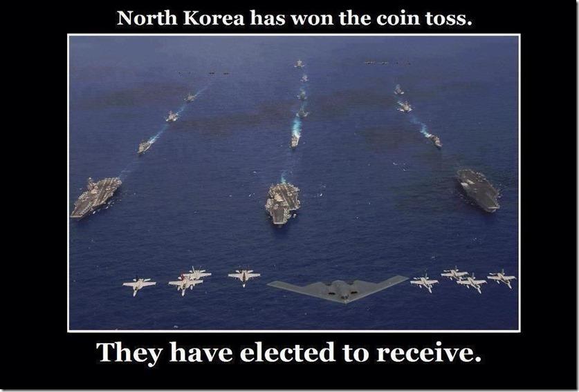 north-korea-won-the-toss
