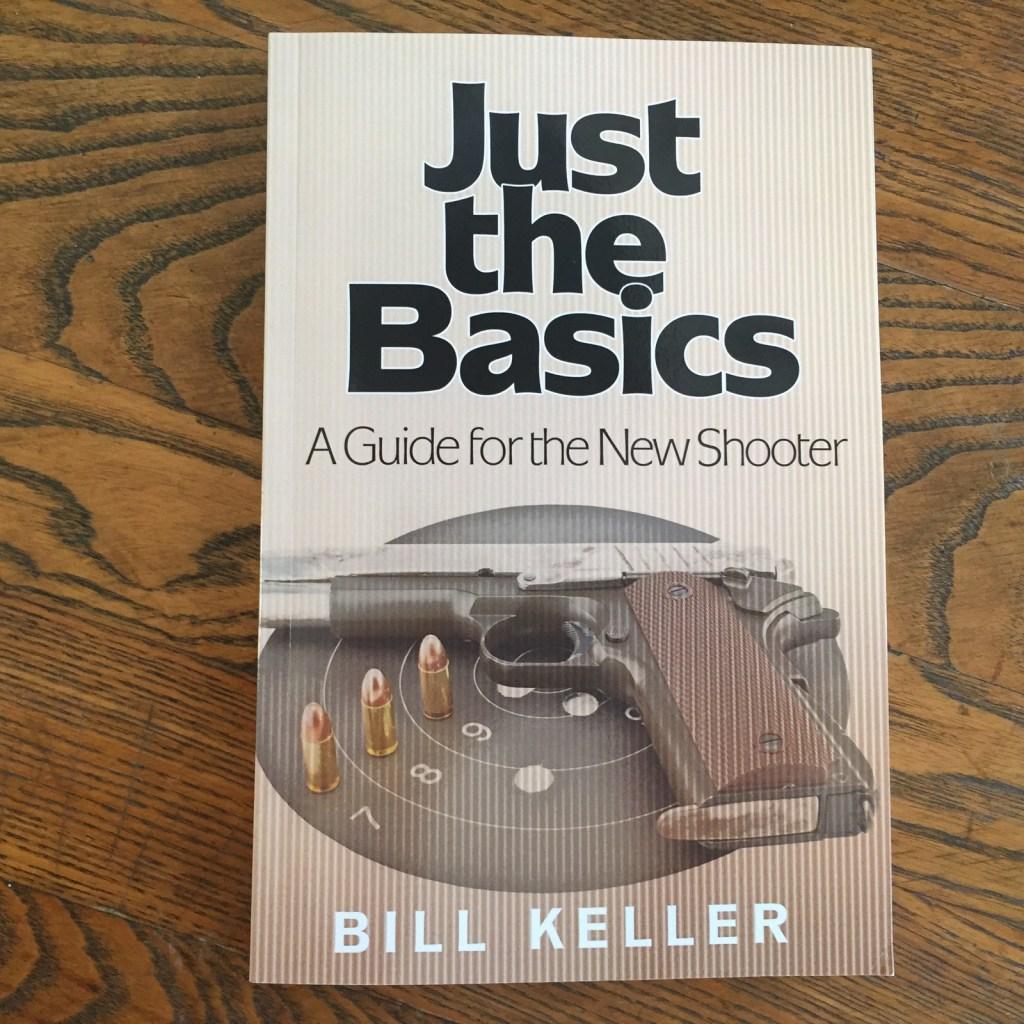 Bill Keller JtB