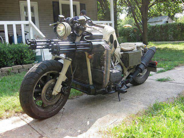7 62 bike