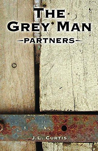 TGM- Partners cover
