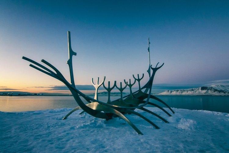 old norse, viking saga, saga, viking,  icelandic saga, learn old norse, guide to old norse, oldnorse.org, viking language, viking language series, viking culture, viking history, iceland, medieval studies, medieval, viking ship
