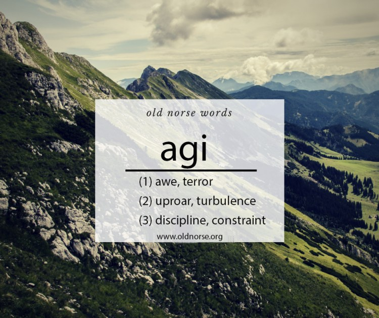 Old Norse Vocab Template_Word of the Day_agi