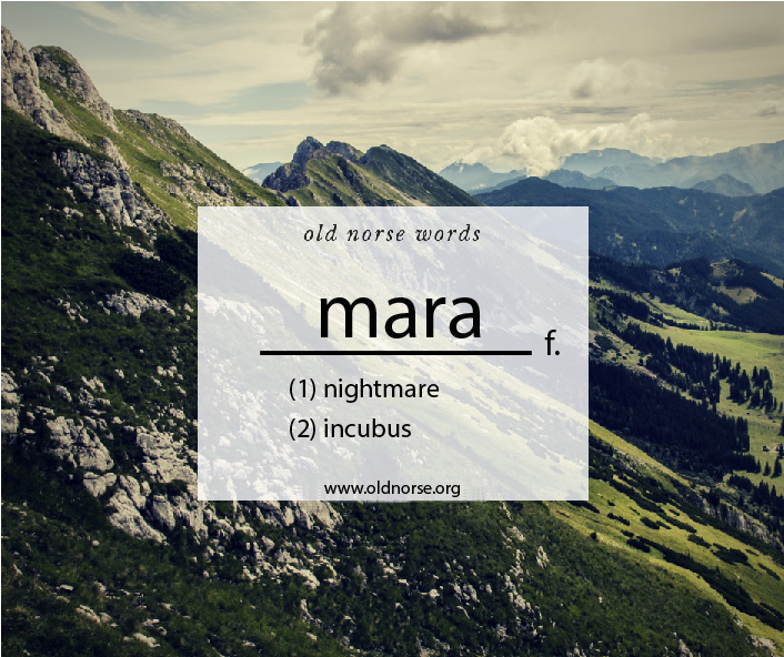 Old Norse Vocab Template_Word of the Day_mara.jpg