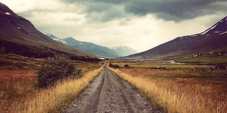 old norse, viking saga, saga, viking,  icelandic saga, learn old norse, guide to old norse, oldnorse.org, viking language, viking language series, viking culture, viking history, iceland, medieval studies, medieval