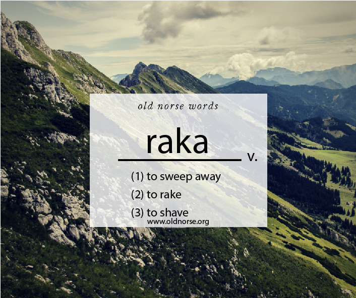 Raka_Old Norse Vocab Template_Word of the Day [Recovered].jpg
