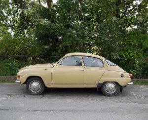 1972 Saab 96 v4