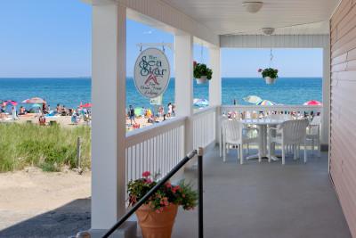 seastar oceanfront lodging.jpg