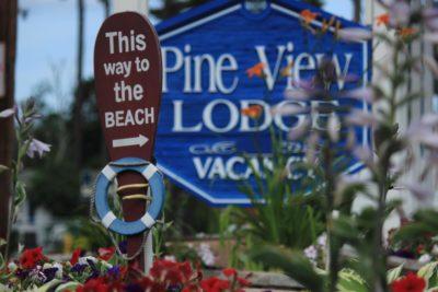 pine view lodge 1