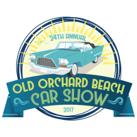 24th annual old orchard beach car show event