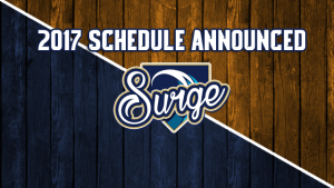 old orchard beach surge baseball events