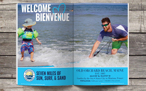 old orchard beach maine vacation planner