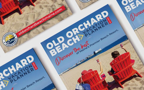 Old Orchard Beach Maine Chamber Of Commerce Vacation Planning