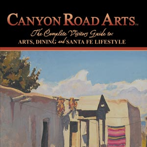 Symbols and Motifs in Navajo Weaving: Canyon Road Arts Vol.4