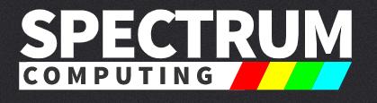 Site Spectrum Computing