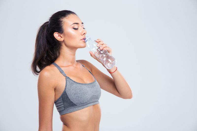 What is VO2 Max and How to Improve It