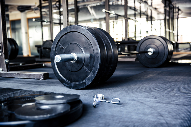 How Much Time Do You Have to Exercise to Lose Weight and How Does Intensity Affect It?