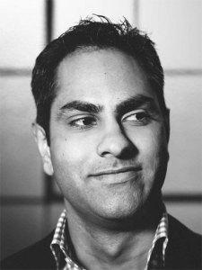Ramit Sethi of I Will Teach You to be Rich Narrated on Optimal Finance Daily