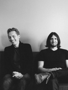 The Minimalists Narrated on Optimal Living Daily