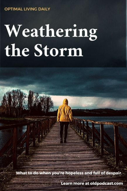 weathering_the_storm