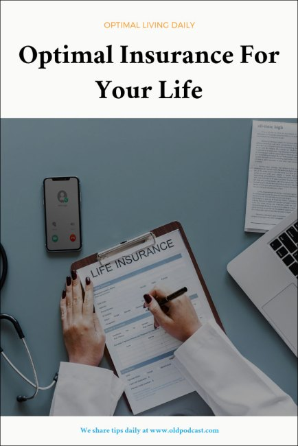 optimal_insurance3