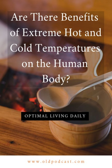 body_temperature