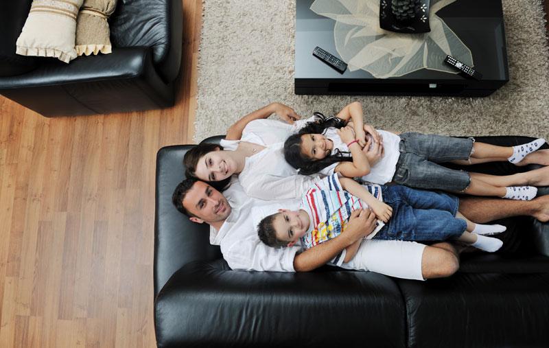 family_home