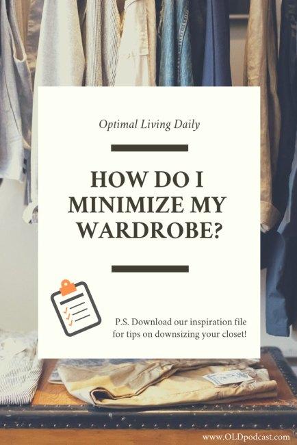 minimize_wardrobe