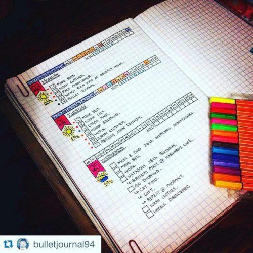 bullet_journal