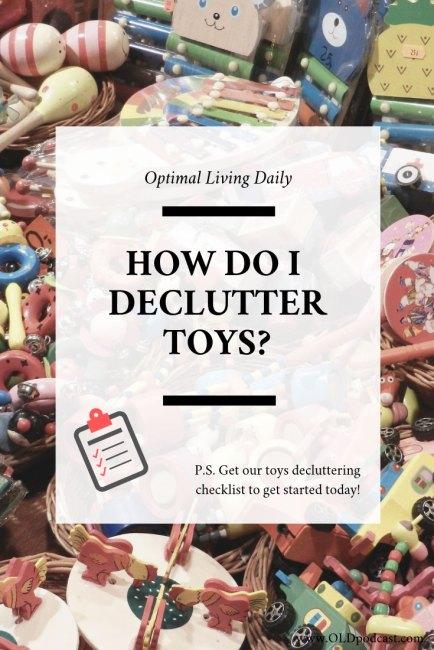 declutter_toys
