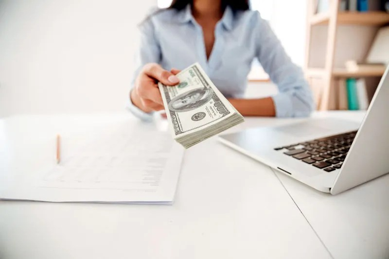 money_finance